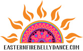 Suburban Chicago Belly Dance Classes